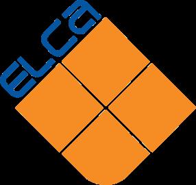 Logo Elca