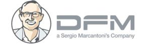 Visita DFM Italia
