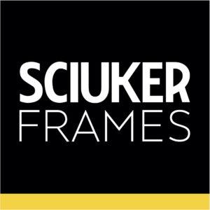 Visita SCIUKER Natural Frames