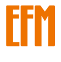 Visita EFM Legno