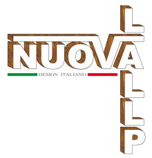 Visita Nuova LALLP