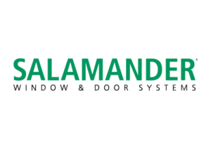 Visita Salamander
