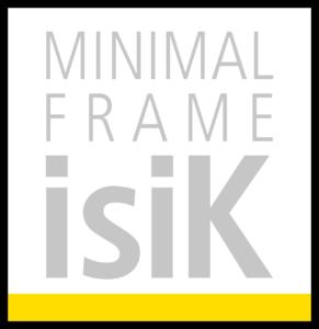 Visita Isik - Sciuker