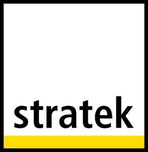 Visita Stratek - Sciuker